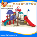 playground equipment rubber coating amusement
