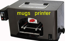 3d Digital Printing Machine For Glass/mugs /ceramic Tiles /crystal /rock Stone /mugs/wood/t-shirt Cheap Price Made In China, Hig