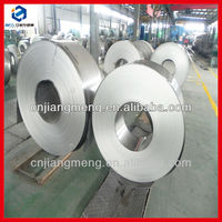 JMSS China stainless steel coil 201 prices