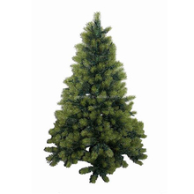 High end large tree christmas outdoor decorations