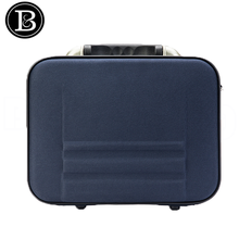 New Quality EVA Laptop Computer/Brief business carrier Case,Equipment/Tools Box