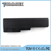 China factory 11.1v 87wh laptop battery for Lenovo T60 Battery R60 notebook battery T60 bateria