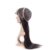KBL new product human hair long straight black wig no bangs,long black straight hair wig,heat resistant full lace wigs remy