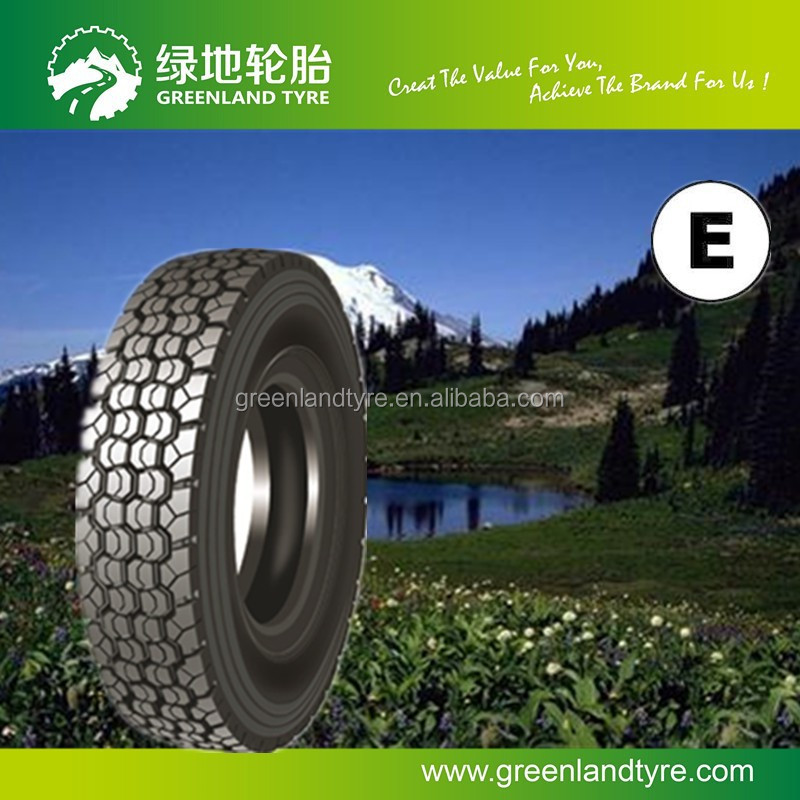run flat tire atv tire 19x7-8 machine for tire repair