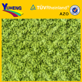 Buy 100% Polyester Shaggy Micro Pv Plush Fabric For Making Soft Toys