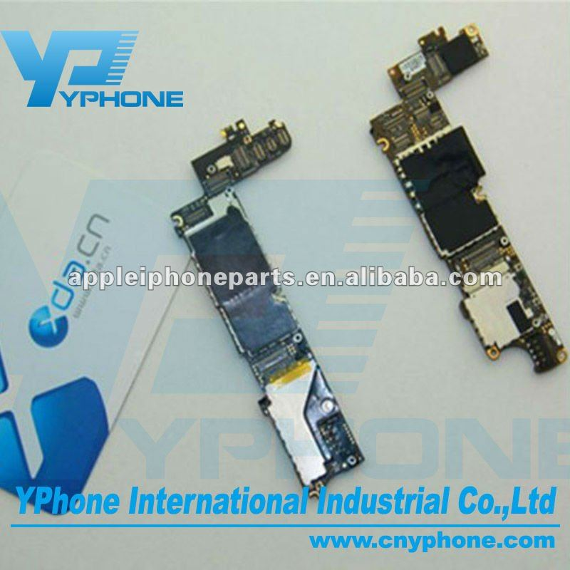 Mother Board for iphone 4
