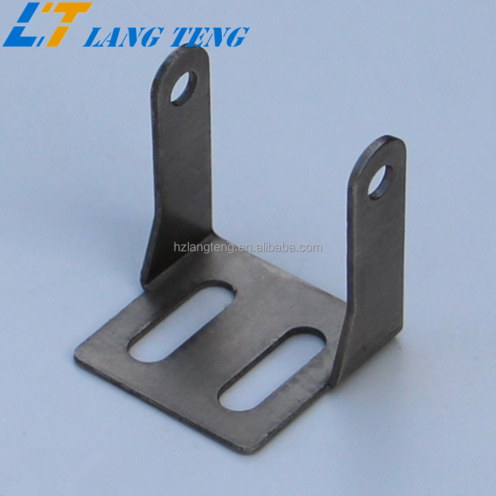 OEM Sheet Metal Forming/Stamping/Bending/Welding Parts