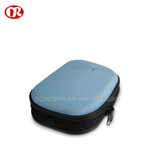 Outdoor travel use mini medical storage first aid kits empty bags