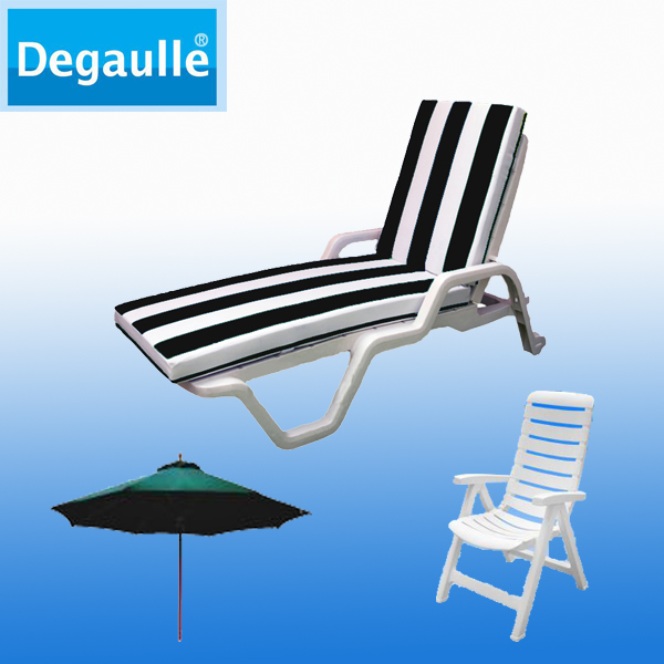 Beach Chair Price Plastic Folding Outdoor Sun Lounger