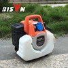 BISON China Taizhou BS1000I Portable Inverter Generator Smallest Electric Generator
