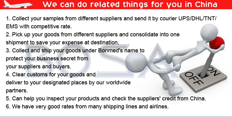 lowe price air courier express form china to uk amazon service