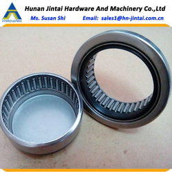 Needle Roller Bearings used for PEUGEOT Rear Axle/back bridge cars