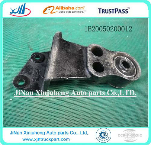 Truck parts Right front support 1B20050200012