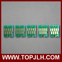 High quality ARC chip auto reset chip for Epson XP600