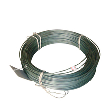 china manufactory customized wire ocr25al5 heat- resistance wire