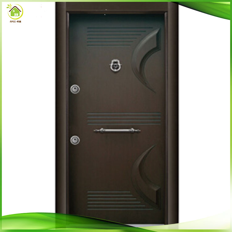 List manufacturers of perfume sample box buy perfume for Security doors prices