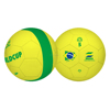 New arrival 2.0mm PVC 8 patterns official size football,cheap size 5 footballs/soccer ball