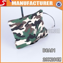 Military Green Canvas Bags /Cheap Fashion Bags/Popular Bags
