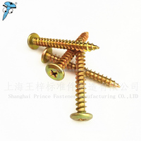 Direct Factory Price competitive cam furniture screw connector