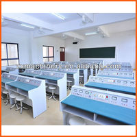 China factory school science lab equipment