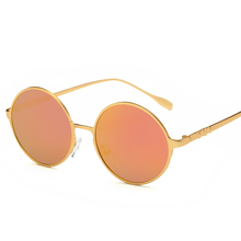 new model China sunglasses factory own brand sunglasses