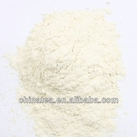 Buy prices of 80-100 mesh garlic powder for health benefit in ...