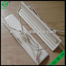 HTE-Half Trough ceramic heating element in electric heater parts