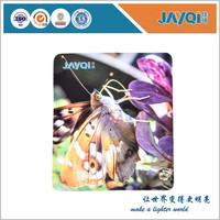 Multifunction microfiber sublimation cleaning cloth