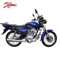 Cheap 150cc Motorcycles Titan 150 Motorbike 150cc Street Motorcycle For Sale CG150T