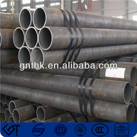 welded stainless steel pipe/stainless steel pipe expansion joint