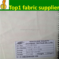 E 2014 make to order supplier Factory Direct Digital Printed Designer Elastic Cotton Twill Fabrics For Home Textiles