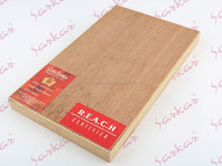 Marine Plywood Price