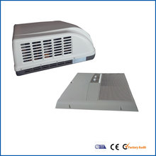 Rifusen DT35 Rooftop Caravan 220V RV air conditioner for RV 3800w
