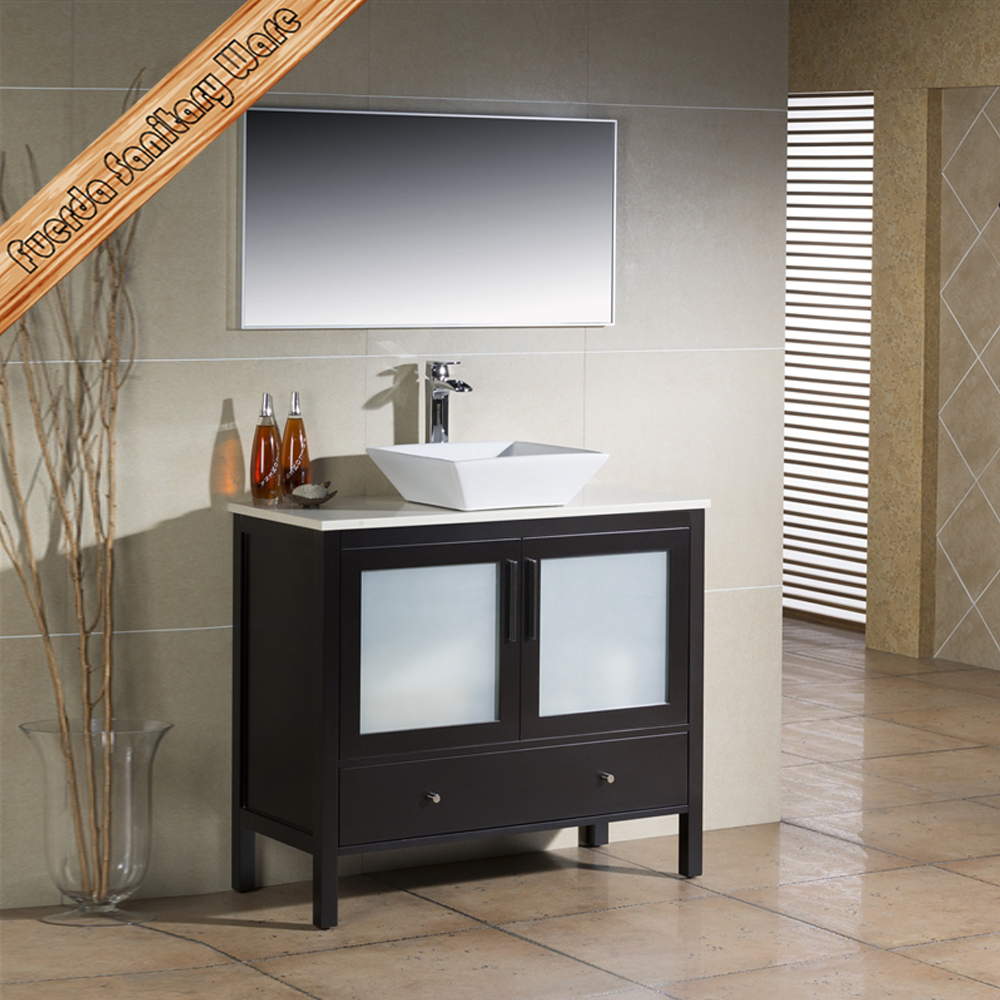 40 inch bathroom vanities