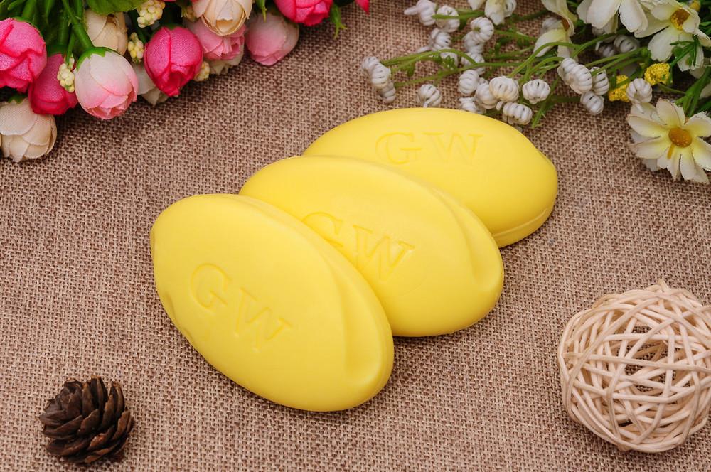 Sulfur soap 2.JPG