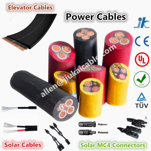 1 awg cross section underground pv wire solar pv cable solar wire