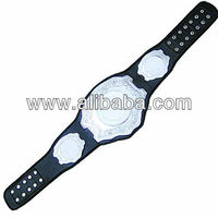 Custom Champion Ship Belts Manufacturers