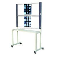 Multi-section Led x ray Medical Imaging Film Viewer