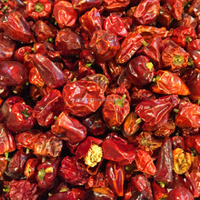 2018 Fresh Date Dry Chili Spicy Pepper Hot Chao Tian Bell Pepper La Jiao for Sale