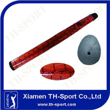 OEM round golf putter grip