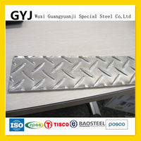 8cr13mov Stainless Steel Sheet Black 321