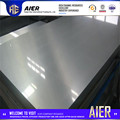 pre-painted sheet in coil galvanized steel (cs-gi) bread maker galvanization alibaba.com