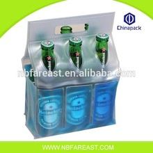 Best quality new beer gel wine cooler