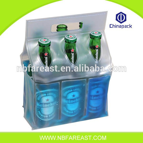 Best quality new beer useful wine cooler supplier