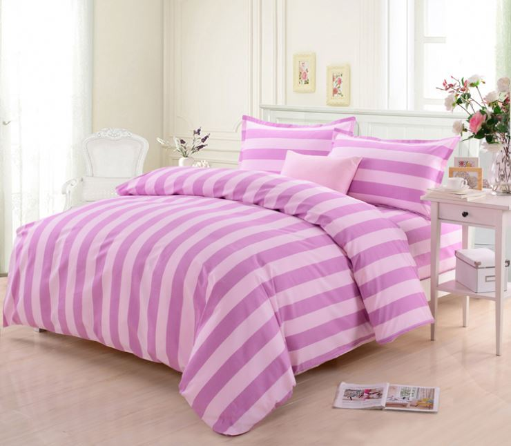 New product patchwork bedsheet cotton