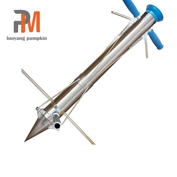 farm planted seedlings machine hand seedling transplanter with best price