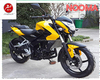 cheap 250cc racing motorcycles with perfect performance , powerful ZONGSHEN engine