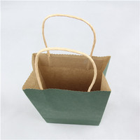 Excellent customer service philippine straw bags