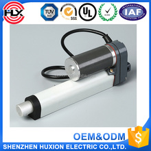3000N 12v-48v linear actuator waterproof,12v linear actuator