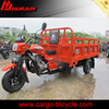 agricultural tricycle/motorized adult tricycles/three wheel motor bike